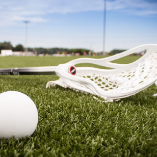 Total Lacrosse Wish list