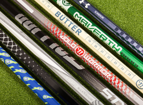 Additional 30% Off Select Shafts