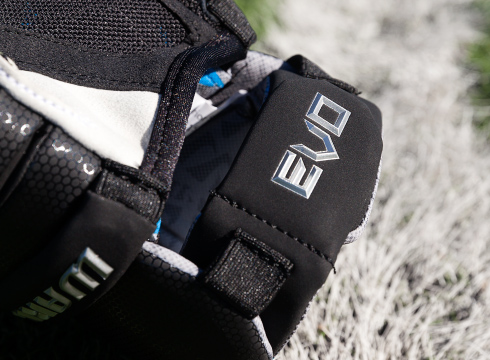 Additional 30% Off Lax Gloves