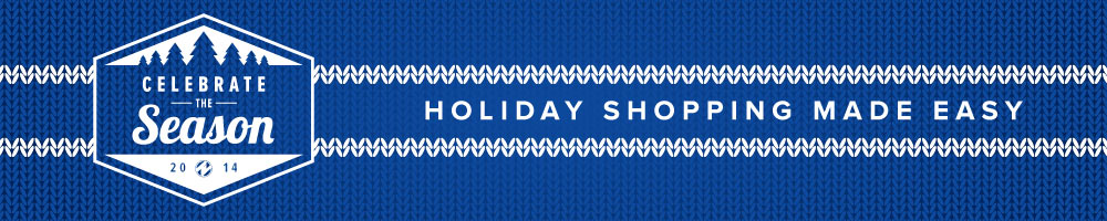 2014 Total Lacrosse Holiday Guide