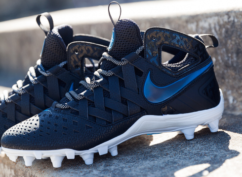 Top 10 Cleats