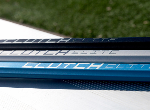 Men's Shafts